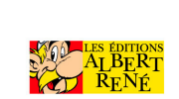 Albert Rene Asterix