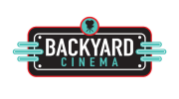 Backyard Cinemas