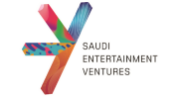 Saudi Entertainment Ventures